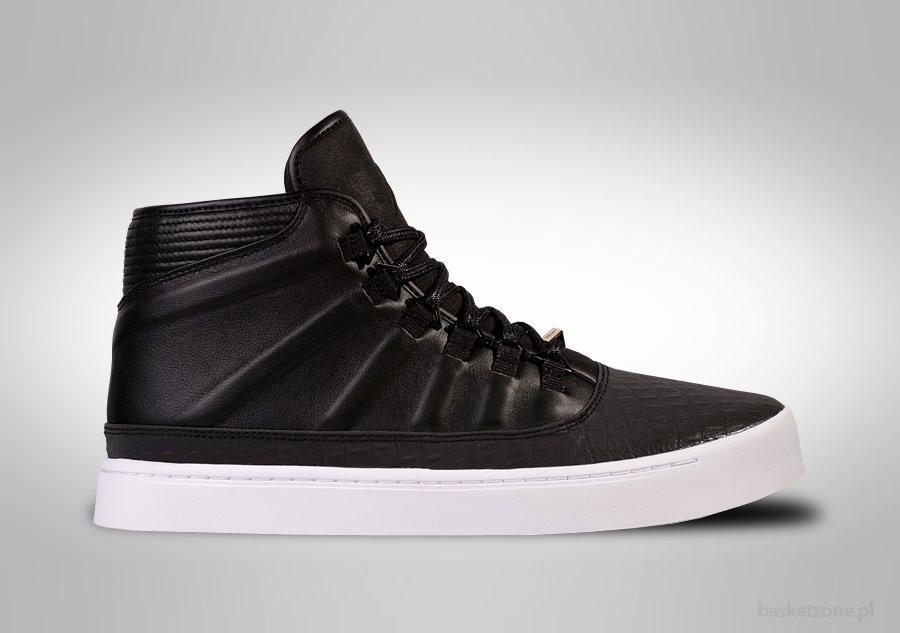 Nike Chaussures Jordan Westbrook 02 Nike ibbP1QcR