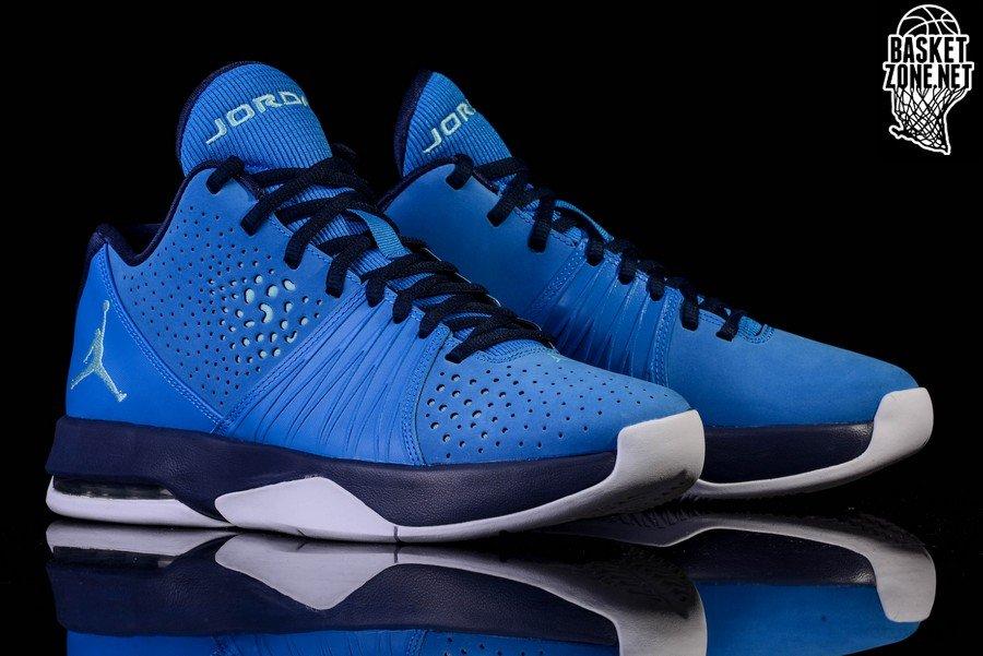 Air Jordan 5 Am