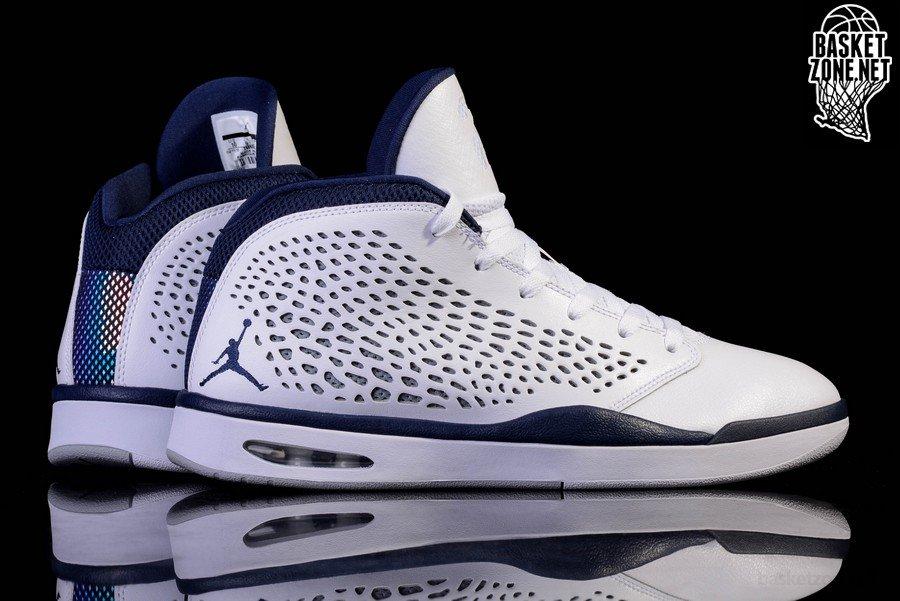 nouveau concept facb5 0d70f basket-chaussure Nike JORDAN FLIGHT 2015 768905, nike dunk ...