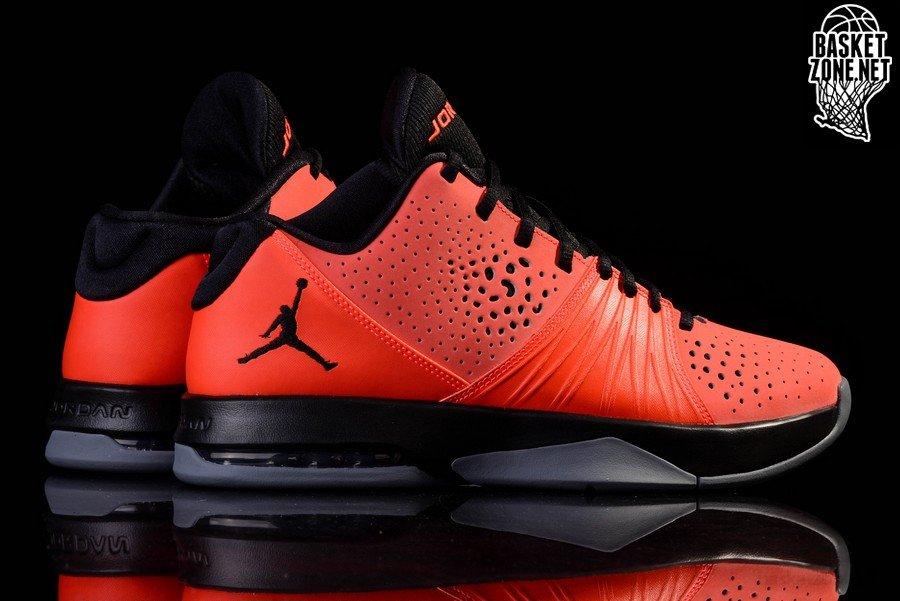 Nike Air Jordan 5 Am Blackout