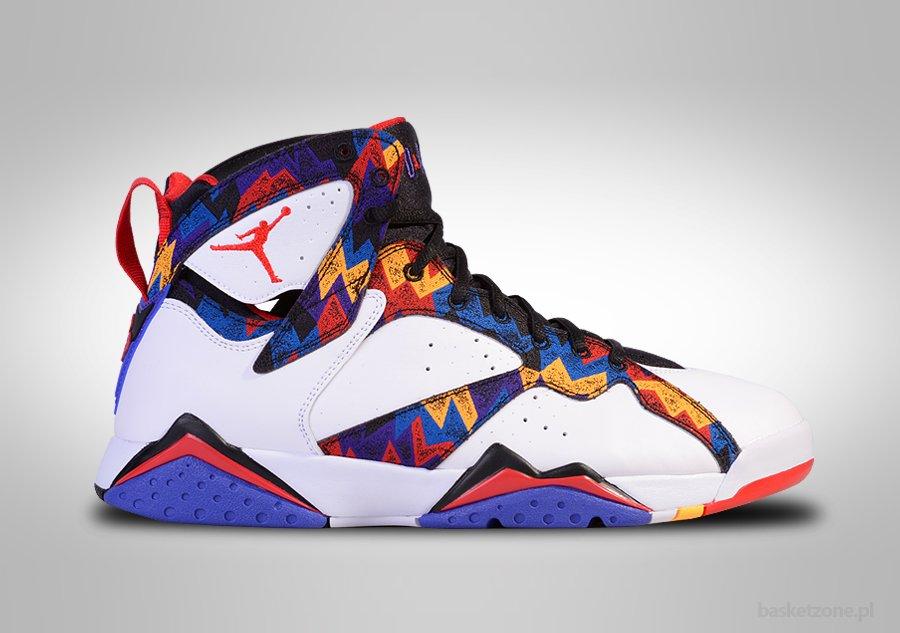 Jordan Air Jordan Retro Chaussures de sport de formation